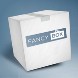 Lightbox, Fancybox